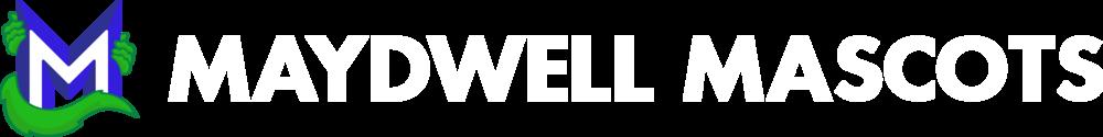 Maydwell Web Logo.png