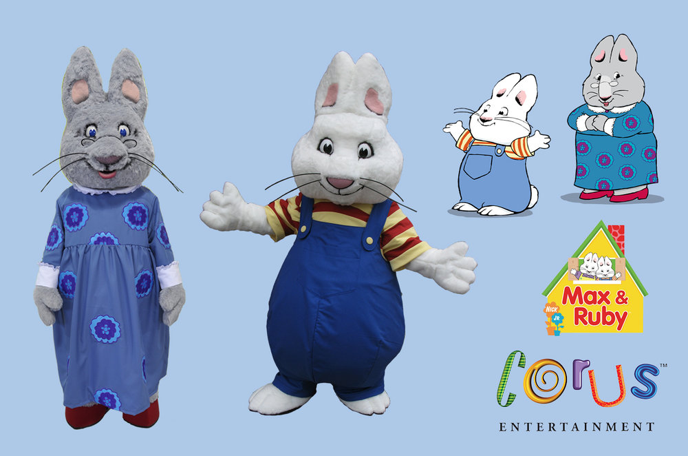 Corus 4 _Max and Ruby.jpg