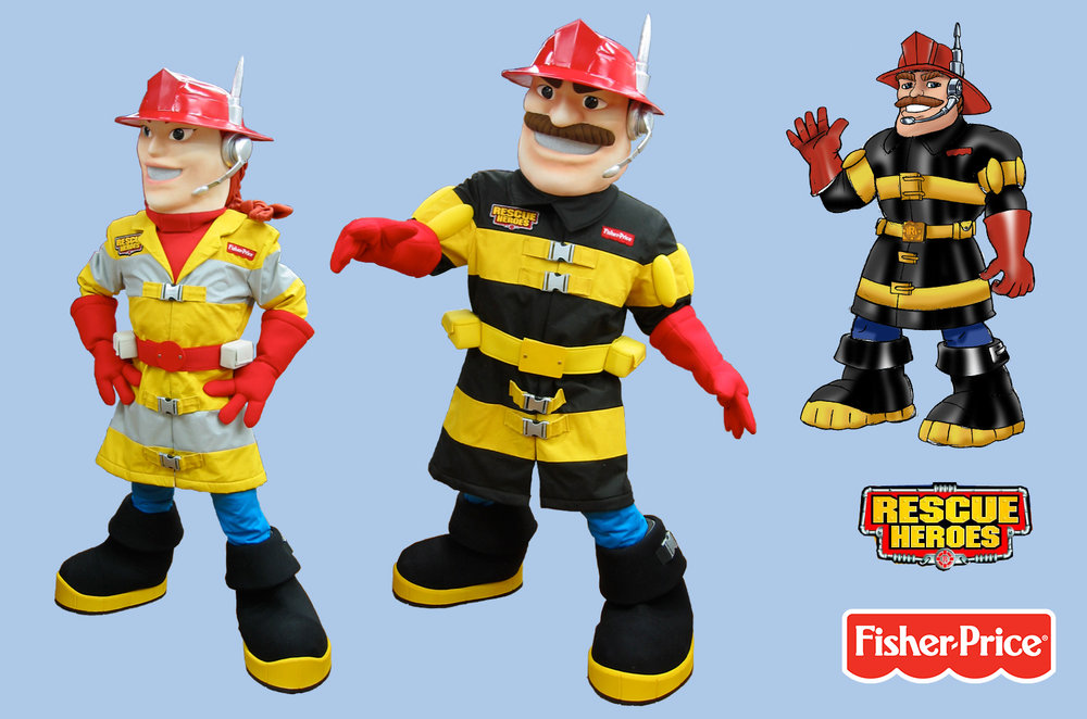 Fisher price 2 Rescue Heros.jpg