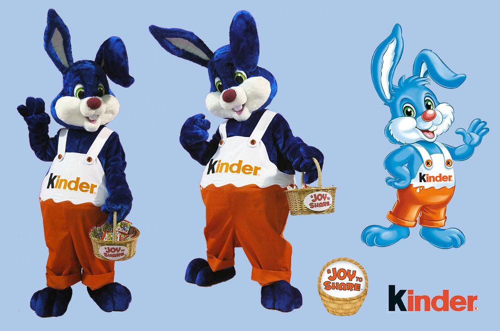 kinder bunny.jpg