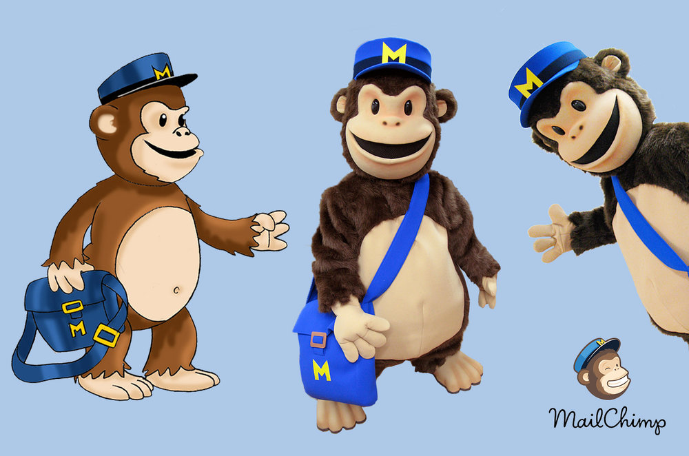 Mail Chimp.jpg