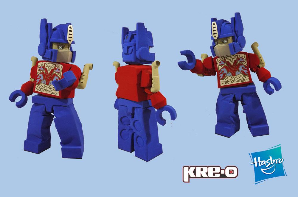 hasbro_Transformers 1.jpg