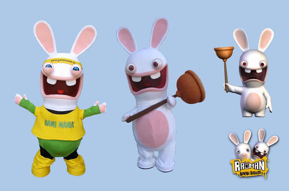 Rayman Bunny.jpg