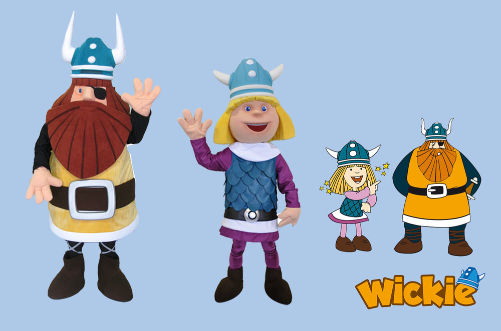 Wickie the Viking.jpg