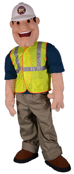 Construction Healthy Hank.png