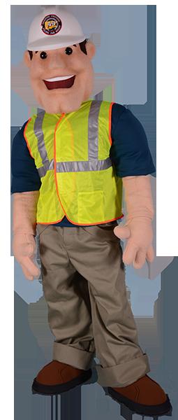 Construction Healthy Hank.png
