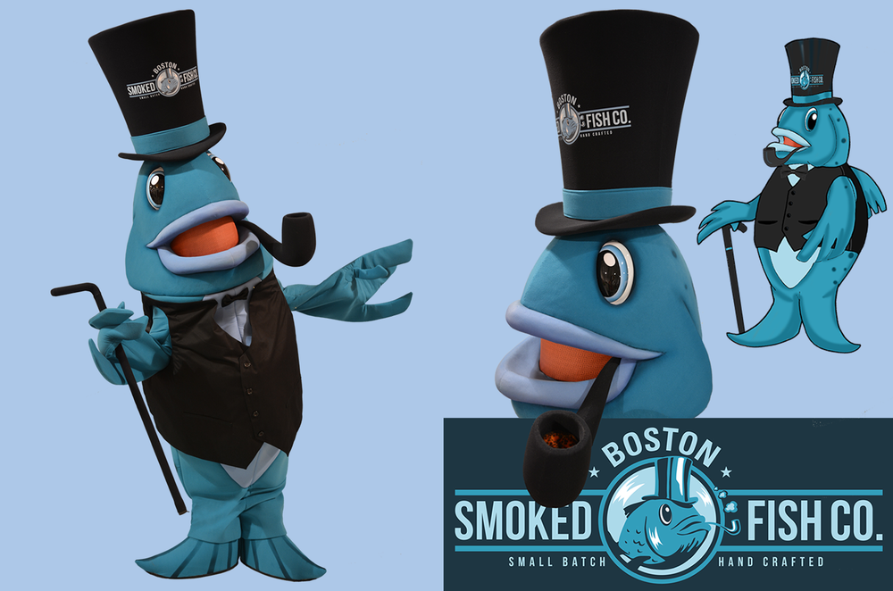 Notable Clients Template karsten - 500K Fish Boston Smoked.png