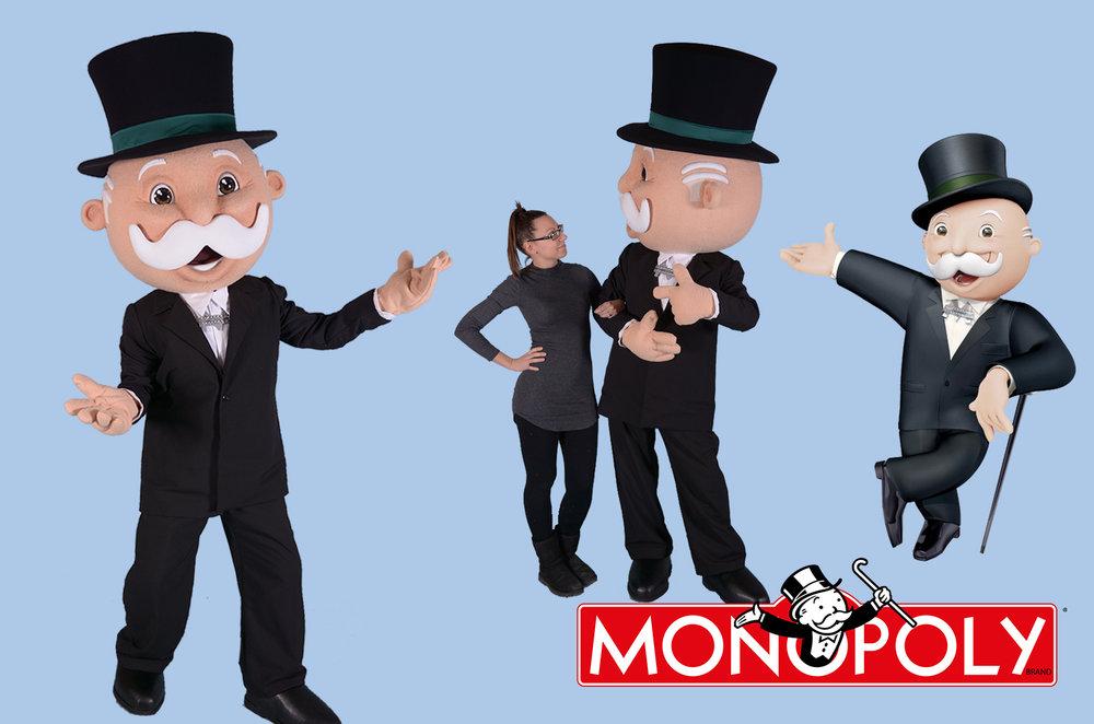 Mr Monopoly.jpg