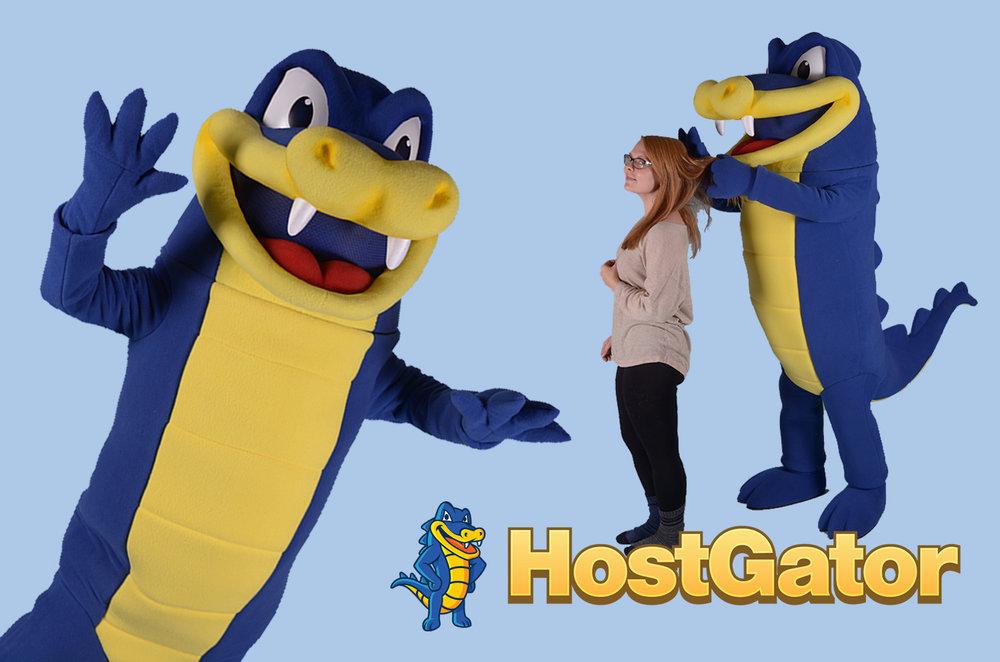 Host Gator.jpg