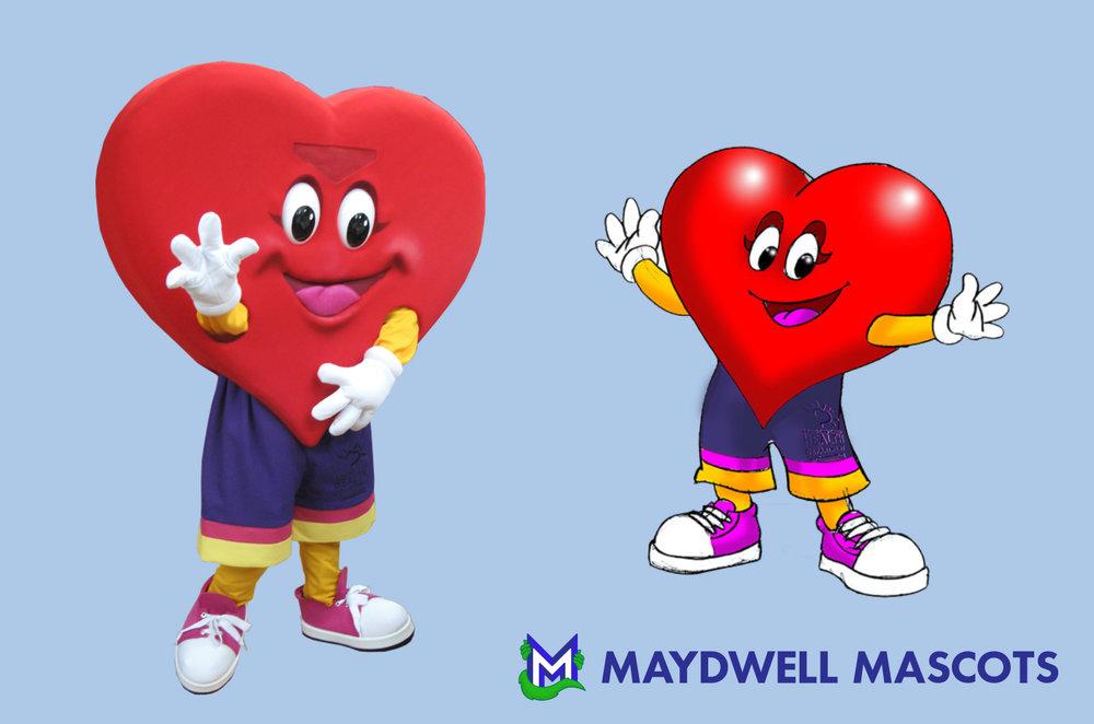 Heart Miami