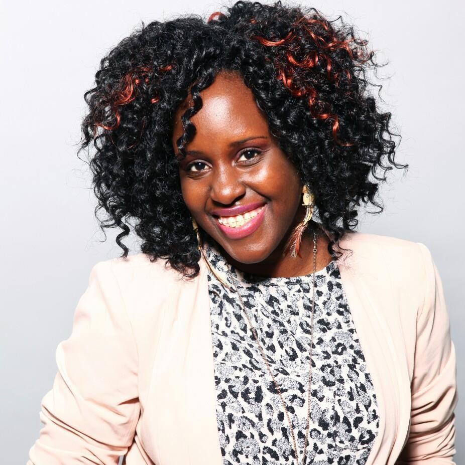 Wanda Trévil  Entrepreneure et représentante de Marykay  J'ai fait du bénévolat au sein de cette organisation et à chaque fois, je vois les résultats du travail acharné où chaque personne à sa place. MUNTU apporte beaucoup d'espoir et de savoir-faire pour les nouvelles générations.