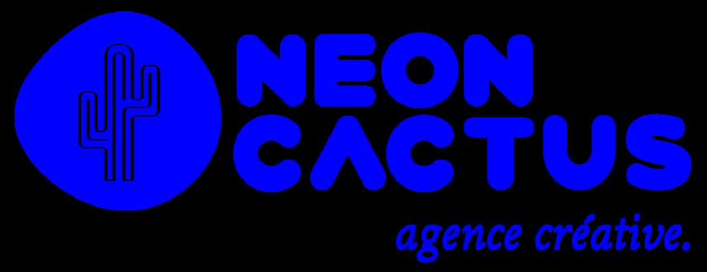 5 NeonCactus_logo_Bleu.png