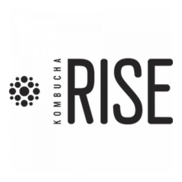 7 - partenaire Rise_logo_png.png