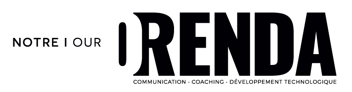 Logo_orenda_noir.png