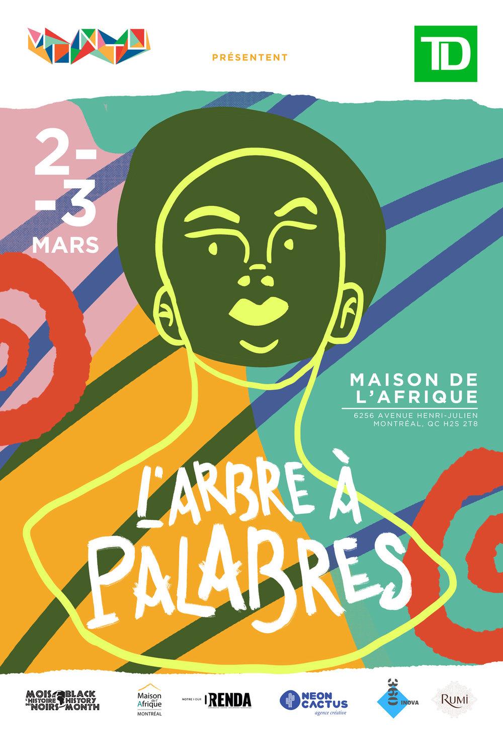 Palabres_Poster.jpg