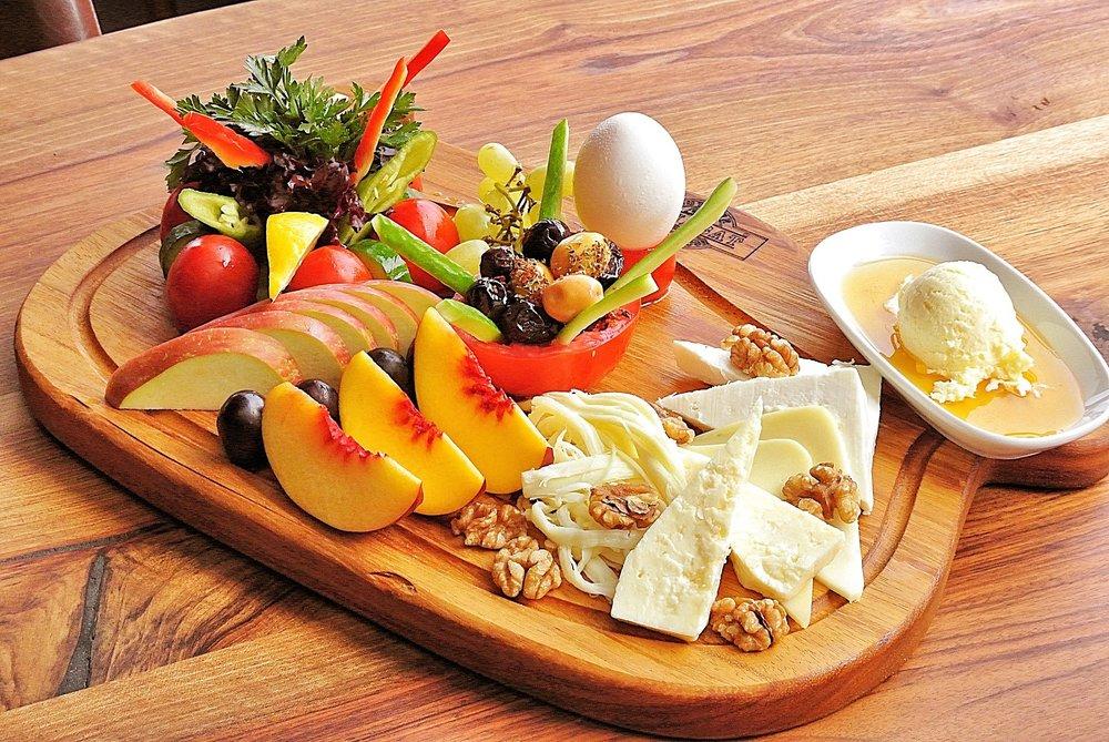 food-3654199_1920.jpg