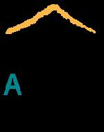 logo Maison de l'Afrique.png