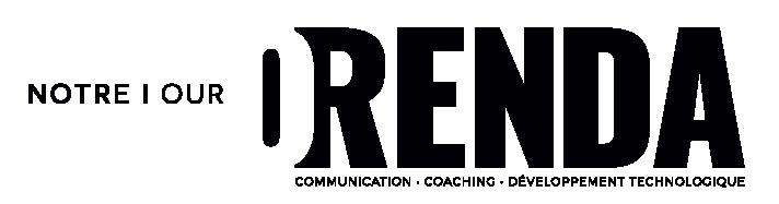 Logo_orenda_noir-1.png