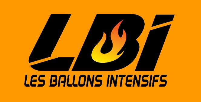ballon intensifs.jpg