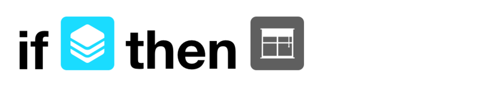 IFTTT 1 Icons.png