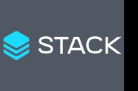 stack_logo_horz_darkbg.jpg