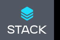 Stack_Logo_Horz_Drkbg_Padding.png