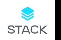 stack_logo_vert_whitebg.jpg