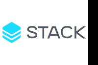 stack_logo_horz_whitebg.jpg