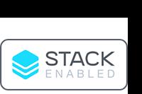 stack_enabled_logo_horz_whitebg.jpg