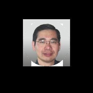 wesley_cheng_website.png