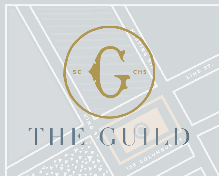 The Guild Candle Label-08.png