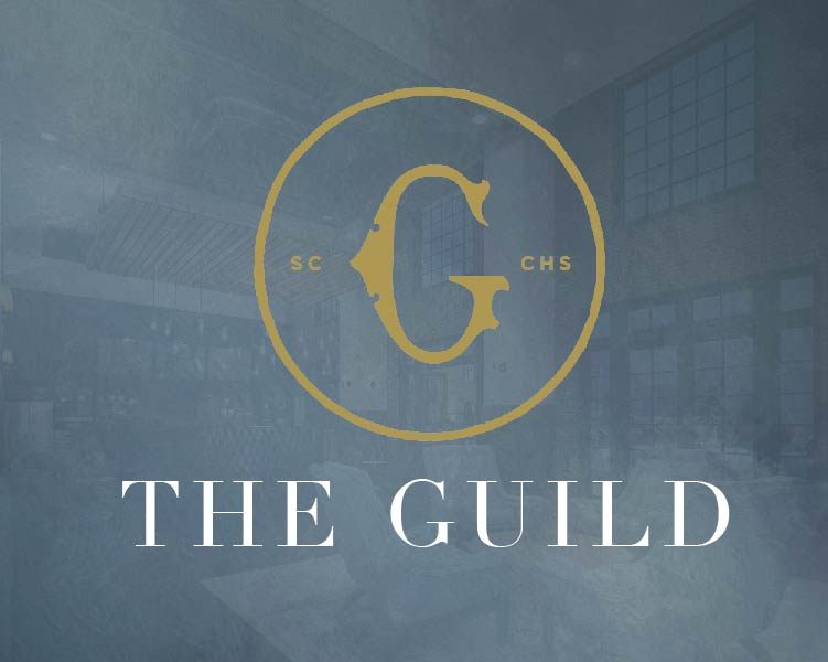 The Guild Candle Label-02.jpg