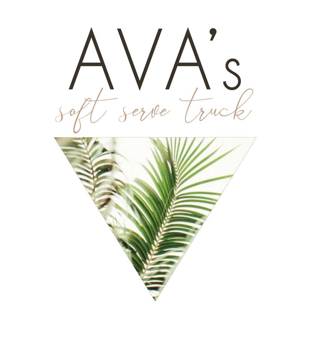 Ava's -01.jpg