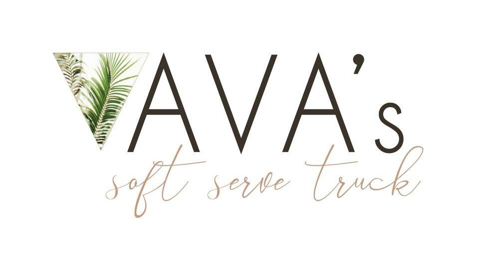 Ava's _Artboard 2.jpg