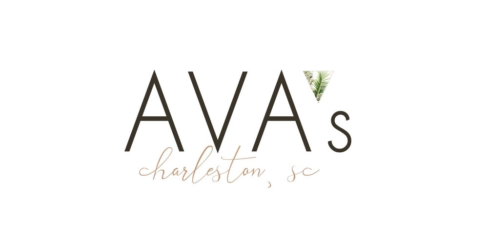 Ava's _Artboard 3.jpg