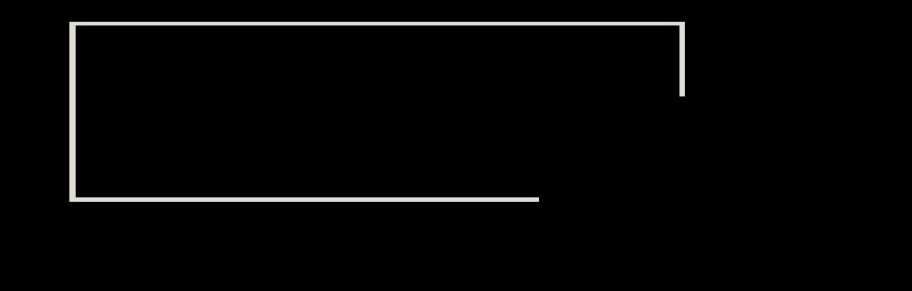 DIV Potential Logos-04.png