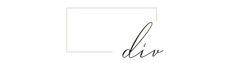DIV Potential Logos-06.png
