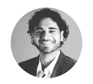 Screen+Shot+2017-02-28+at+9.32.36+AM.png