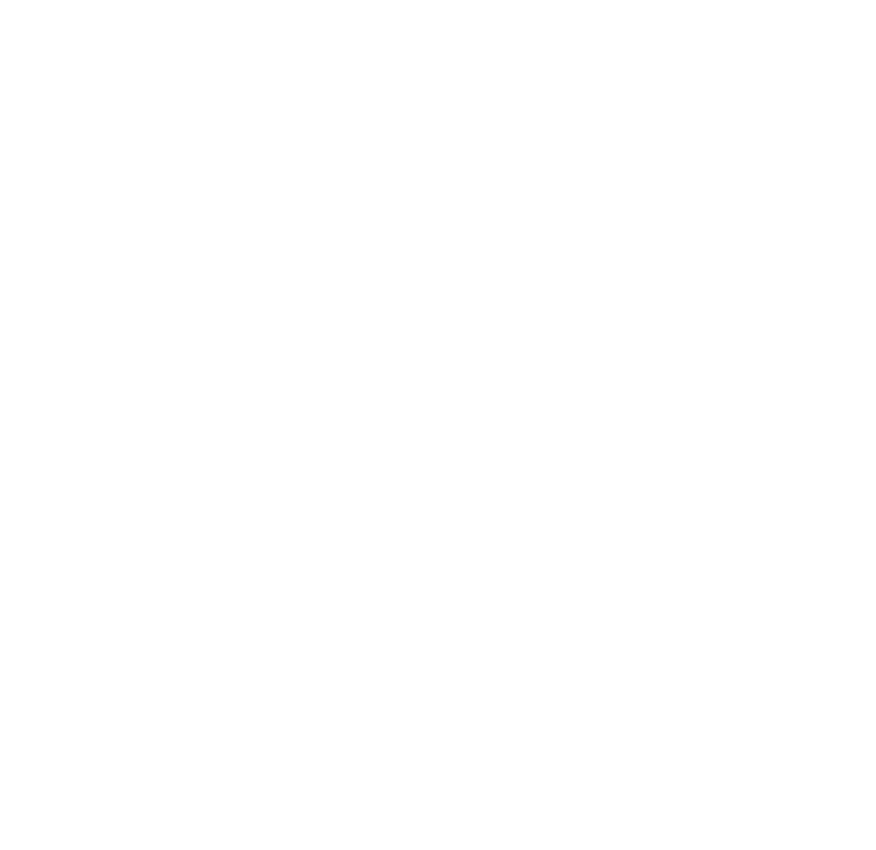 Golkar Group