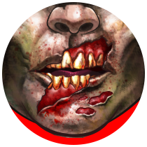 monsterify_effect_zombie_01_main_button_3x.png