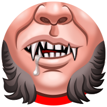 monsterify_effect_werewolf_male_main_button_3x.png