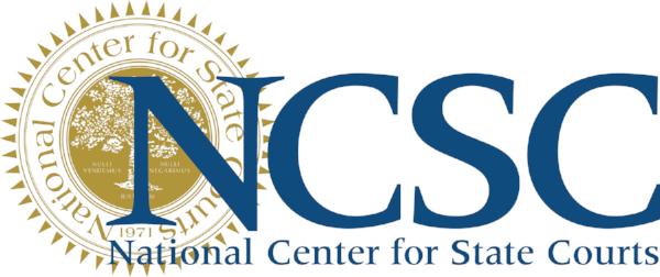 NCSC_Logo.png