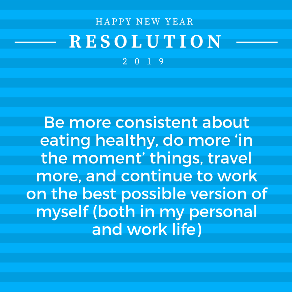 New Years Resolution Instagram Post (3).png