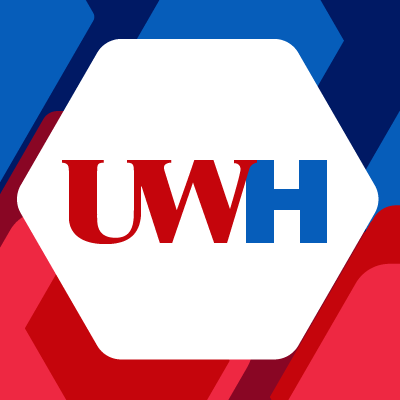 UW Health Transplant Program Case Study