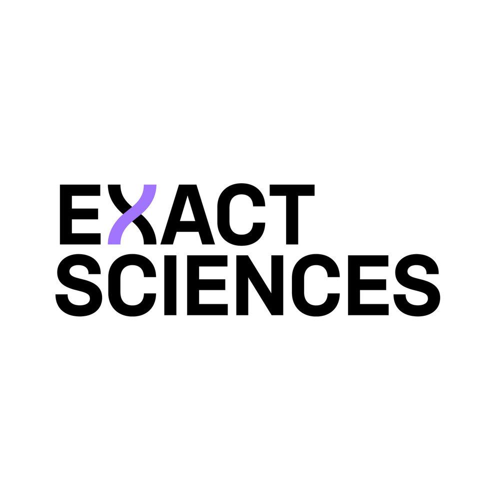 Exact Sciences Case Study