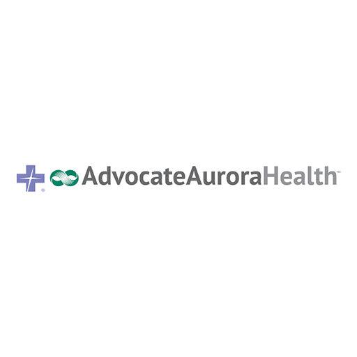 Aurora Health Care Case Study