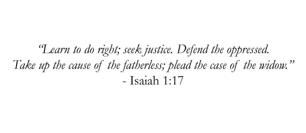 Isaiah 1.17.jpg