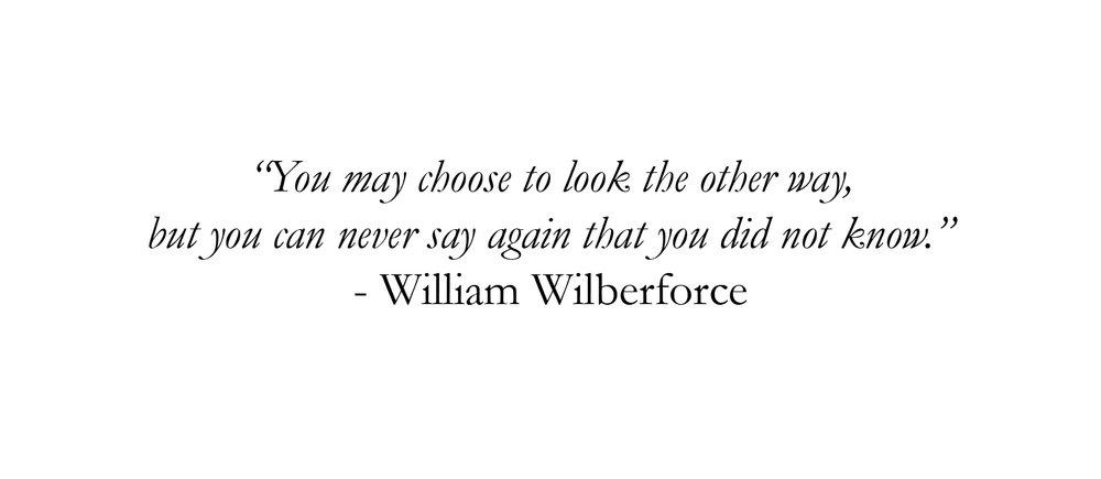 Wilberforce.jpg