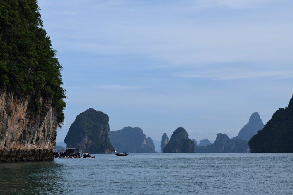 Phang Nga Bay.jpg
