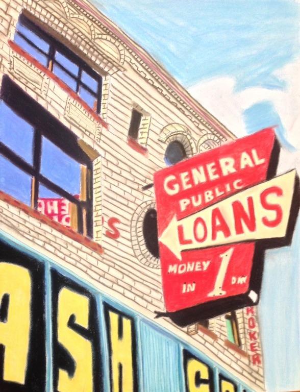 aliciadegener/loans/detroitartpress